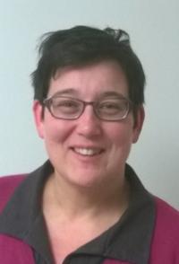 Dr. Ann Putseys